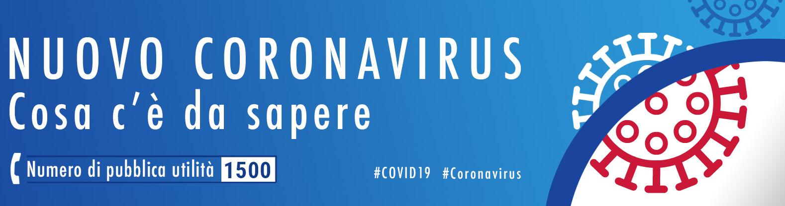Covid 2019